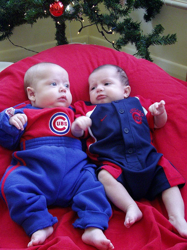 Young Cubs Fans.jpg
