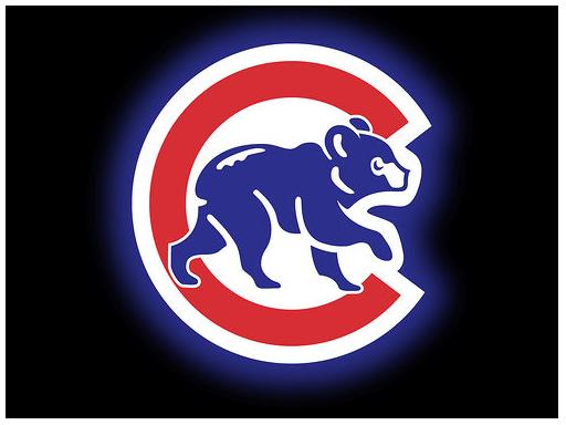 Dark Cubs Logo.JPG